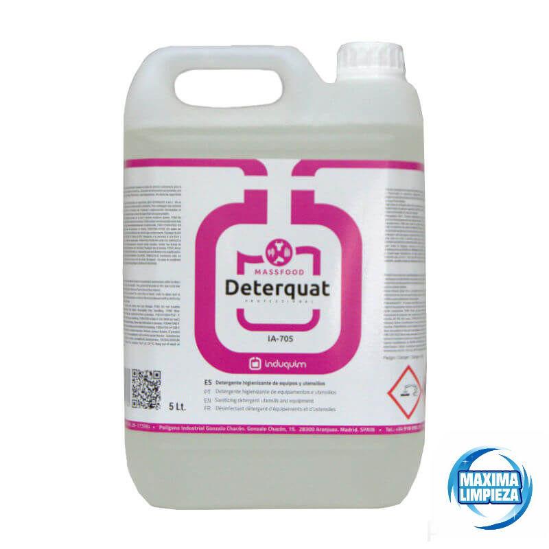 0010822-desengrasante-desinfectante-maximalimpieza