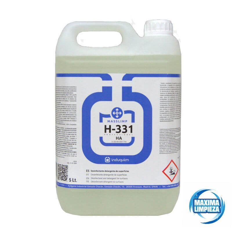 0013919-desincol-desinfectante-colectividades-maximalimpieza