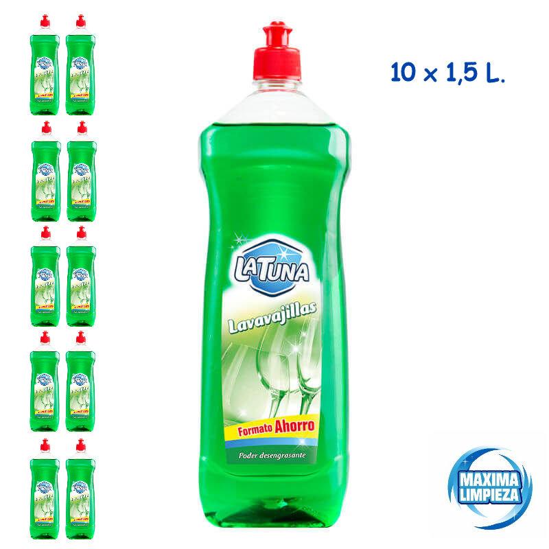 0080916-lavavajillas-1500-cc-la-tuna-maximalimpieza