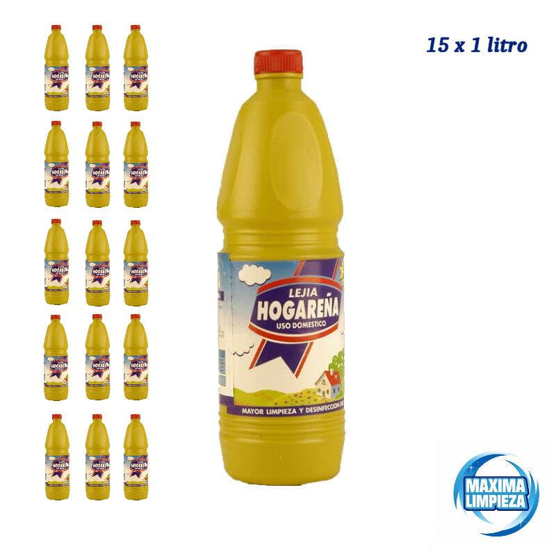 0090905-lejia-hogarena-1-maximalimpieza