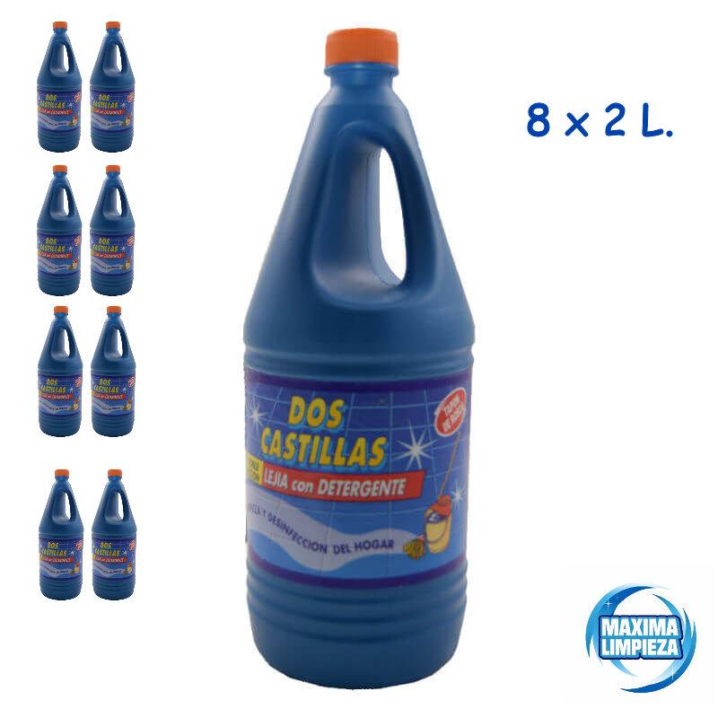 0090914-lejia-con-detergente-dos-castillas-maximalimpieza