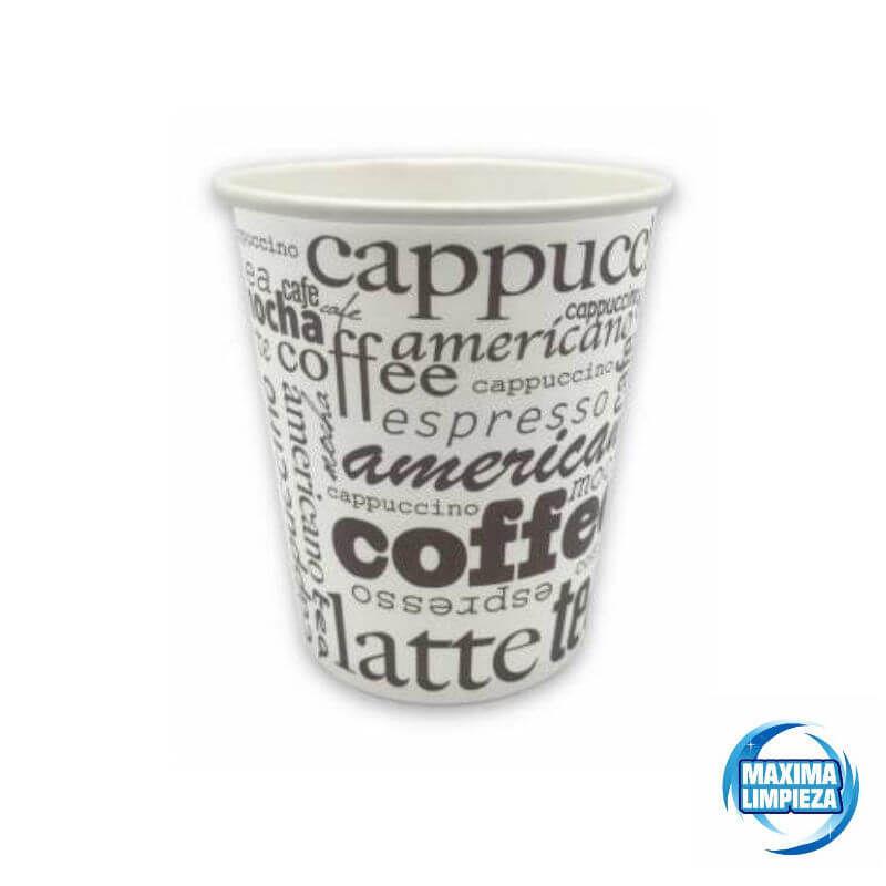 0632667-vaso-carton-decorado-coffe-270cc-prodiklim