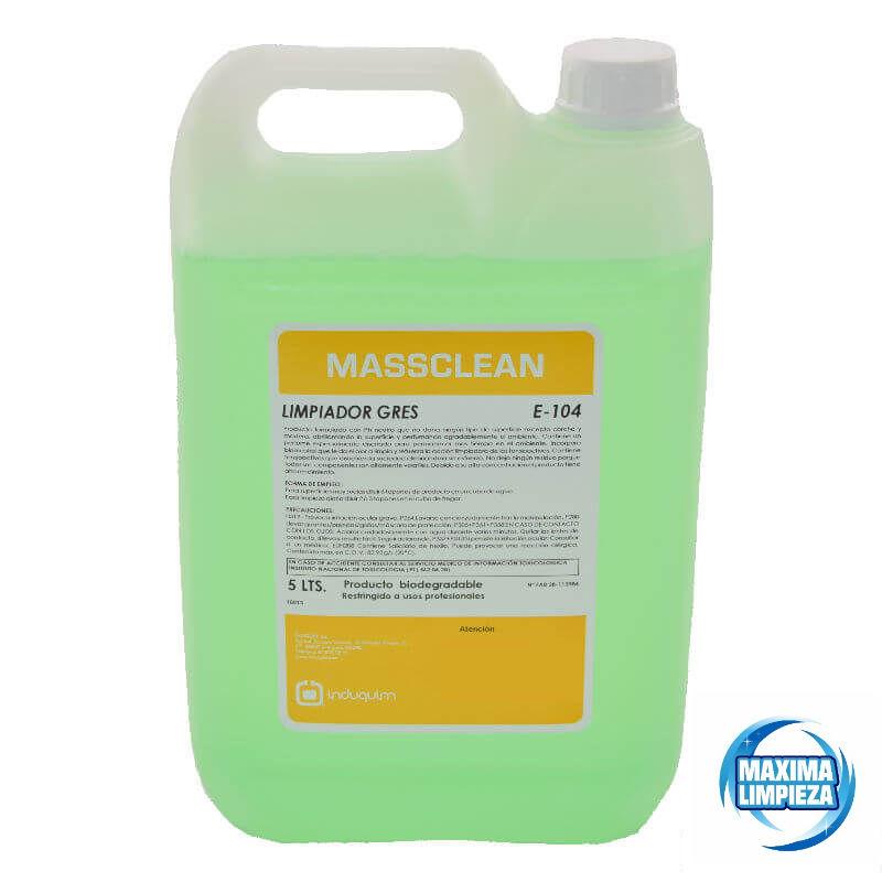 0010104-biofresh-ceramica-e-104-5l-maximalimpieza