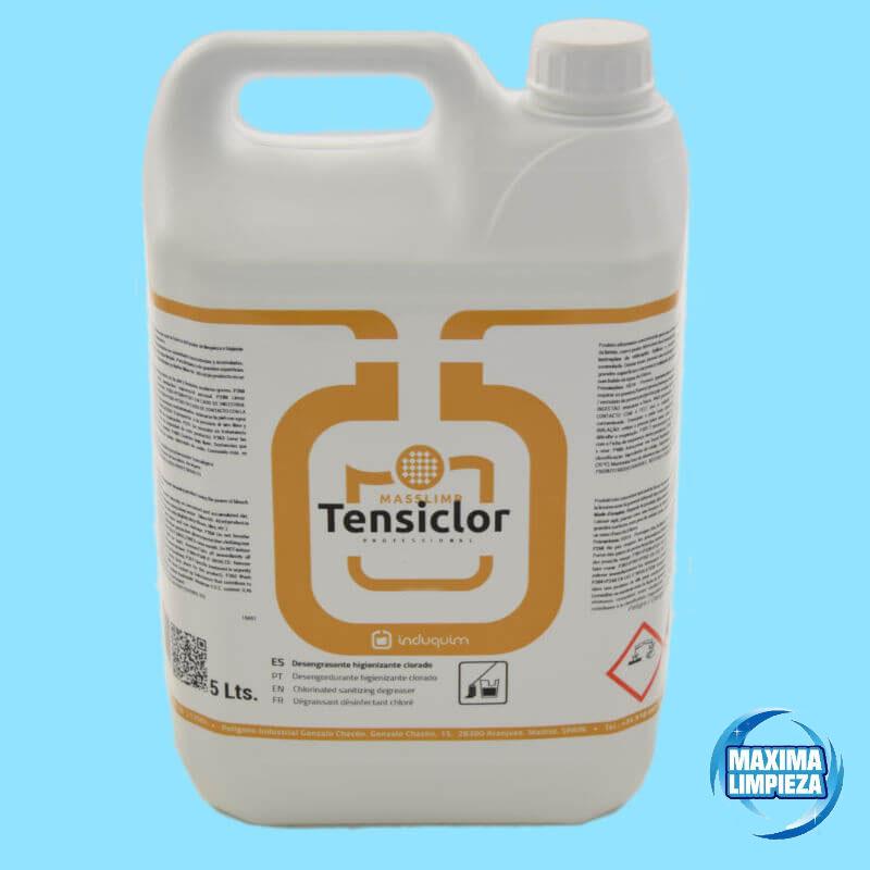 0010107-tensiclor-E-103