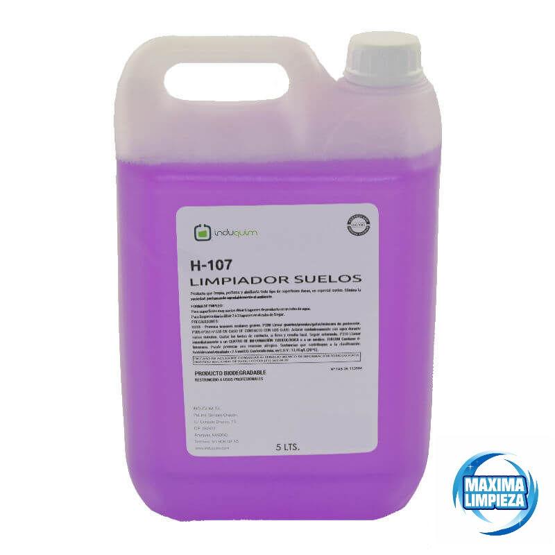 0010113-limpiador-bioalcohol-morado-h107-5l-maximalimpieza
