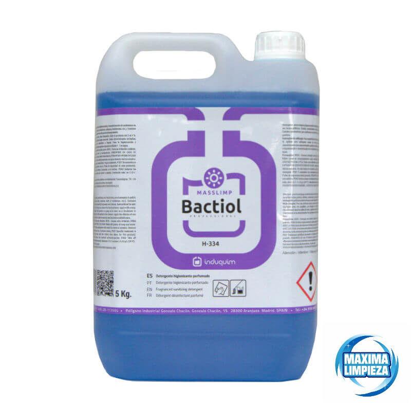0010117-bactiol-h-334-maxima