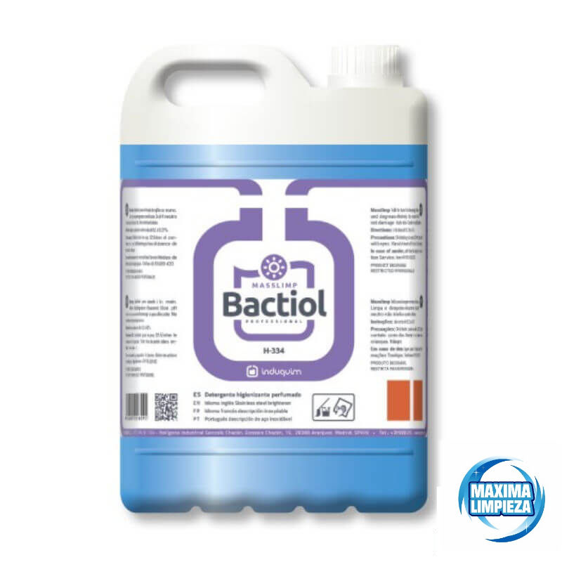0010117-bactiol-h-334-maximalimpieza