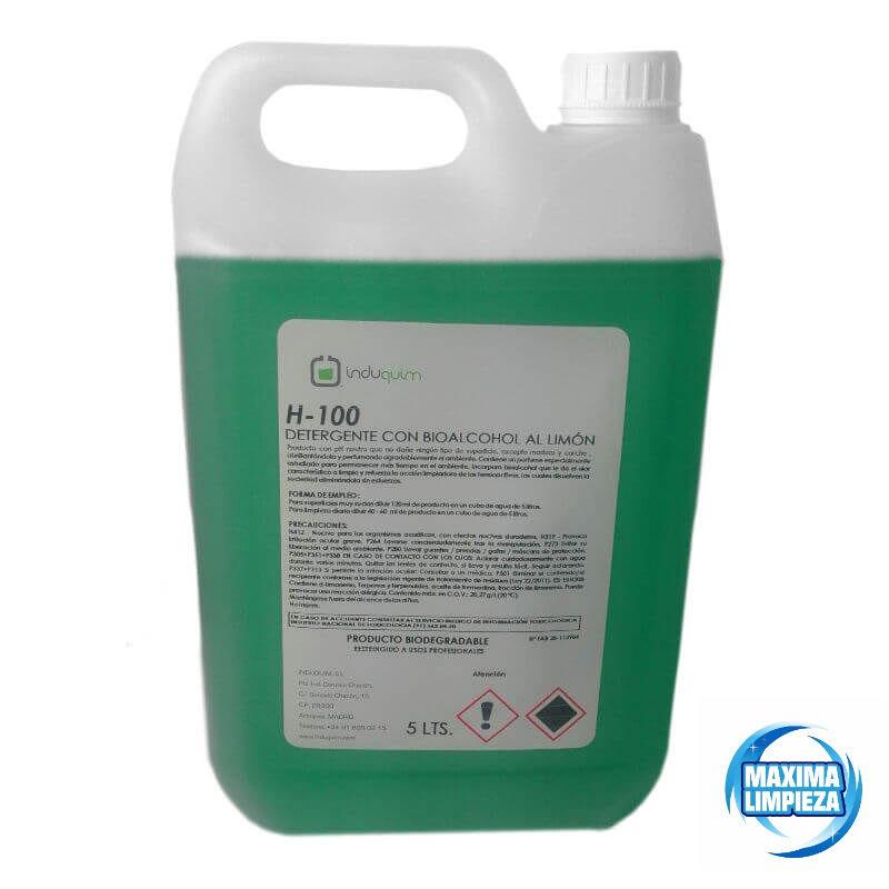 0010118-h100-detergente-bioalcohol-extralimon-maximalimpieza
