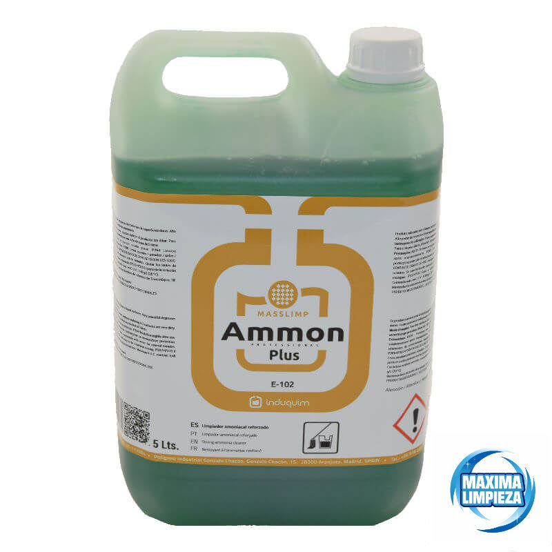 0010129-ammon-plus-e-102-maximalimpieza