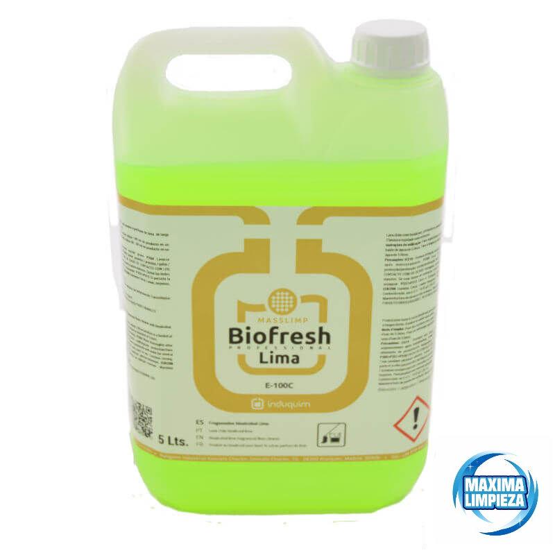 0010142-biofresh-lima-e-100c-maximalimpieza