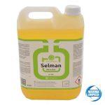 0010203-selman-ultrabac-h-195-maximalimpieza