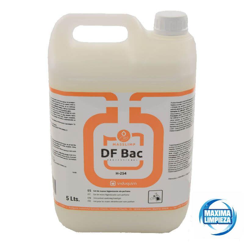 0010304-gel-dermo-higienizante-sinolor-maximalimpieza