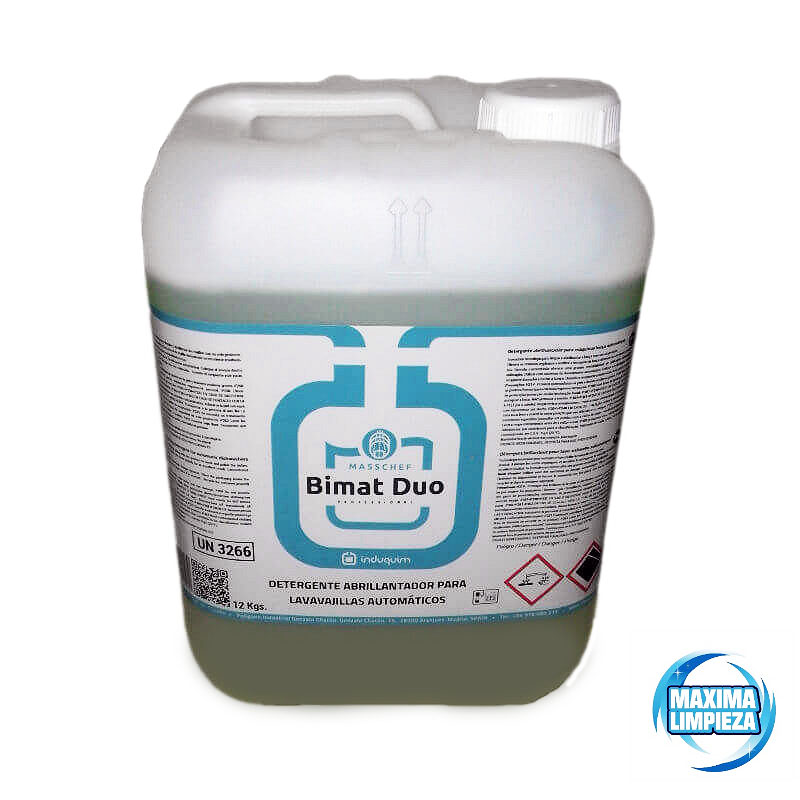 0010623-h-134d-bimat-duo-detergente-abrillantador-12kg-maximalimpieza