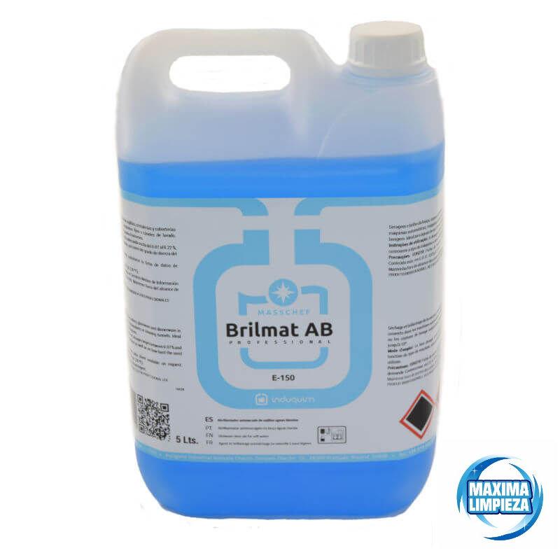 0010702-brilmat-ab-e-150-maximalimpieza