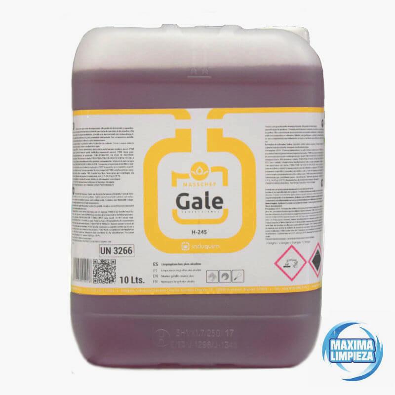 0010802-gale-limpiaplanchas-plus-rojo-10l-maximalimpieza