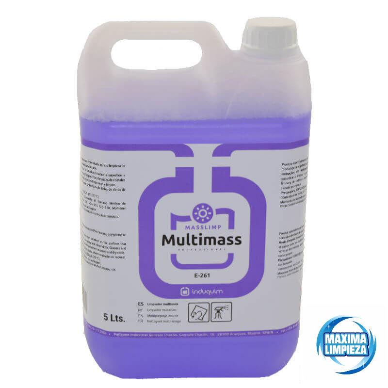 0010808-multimass-e-261-5l-maximalimpieza