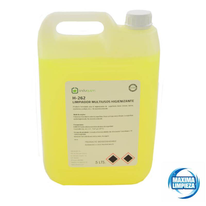 0010821-multiusos-higienizante-h-262-5l-maximalimpieza