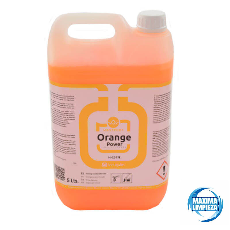 0010825-orange-power-h-251n-maximalimpieza