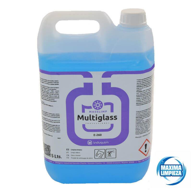 0010903-multiglass-e-260-maximalimpieza