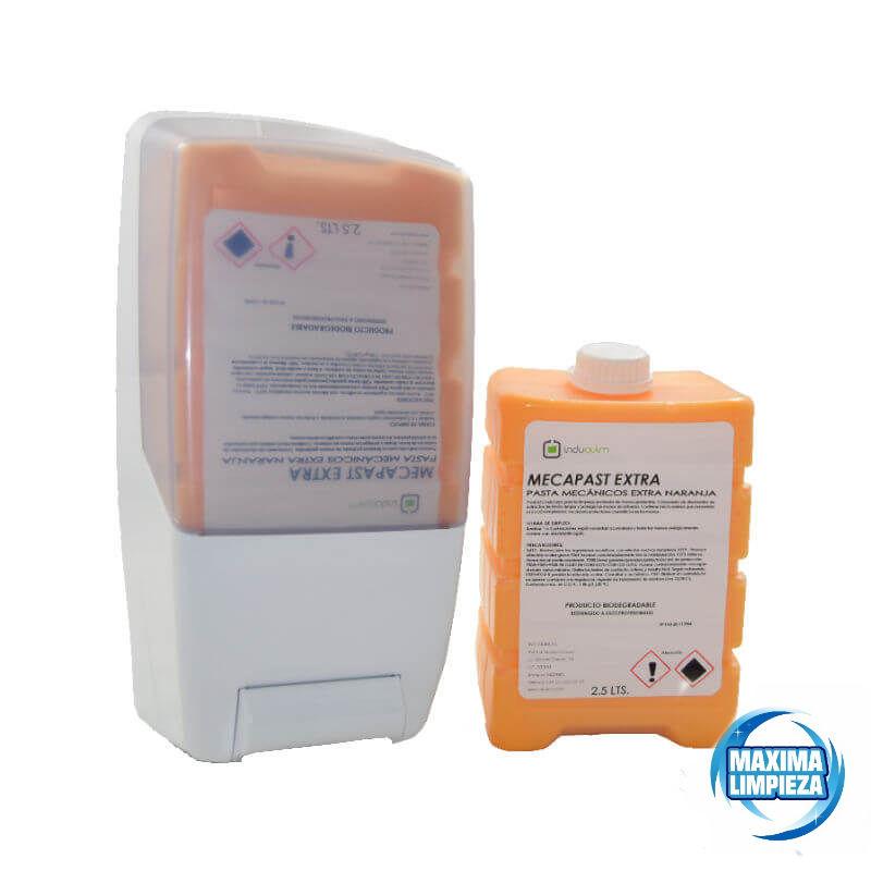 0011100-dosificador-mecapasta-mecanicos-maximalimpieza