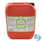 0013915-cloractiv-blanqueante-higienizante-23kg-maximalimpieza