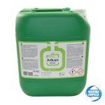 0013917-alkan-extra-lavar-desinfectar-ropa-maximalimpieza