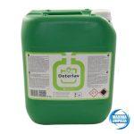 0013918-detergente-liquido-deterlav-lavado-ropa-maximalimpieza