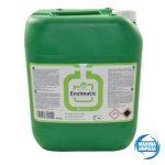 0013934-enzimatic-detergente-enzimatico-maximalimpieza