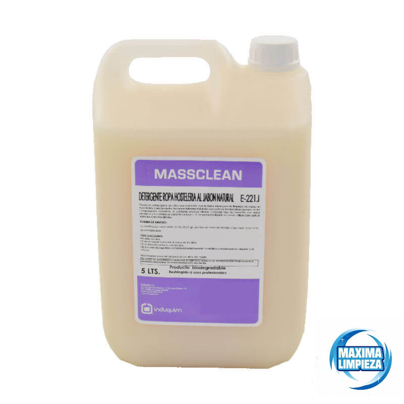 0013939-detergente-ropa-hosteleria-natural-maximalimpieza