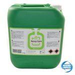 0013942-detergente-activo-fancycare-maximalimpieza