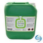 0013943-detergente-humectante-lavanderia-aloevera-maximalimpieza