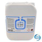 0014104-limpiador-higienizante-clorado-ia703c-maximalimpieza