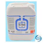 0014105-ia703c-limpiador-higienizante-clorado-10l-maximalimpieza