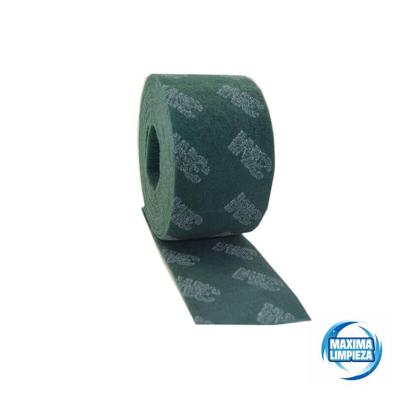 0051205-2-rollo-scott-britte-verde-6mts-maximalimpieza