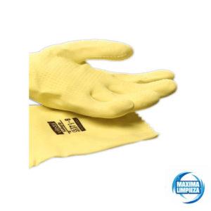 distribuidores de guantes de nitrilo
