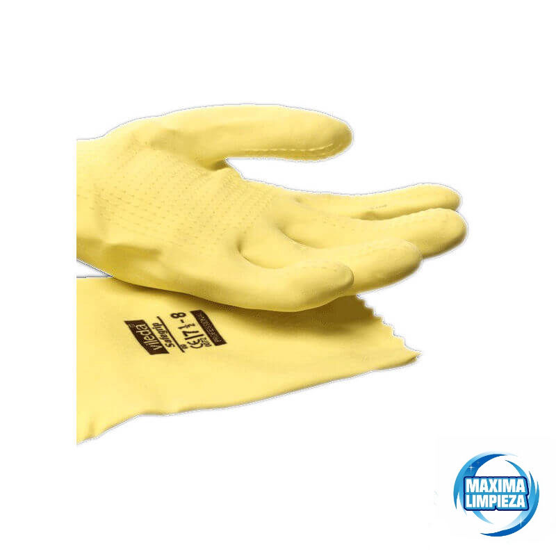 0051915-guantes-contract-vileda-3-maximalimpieza