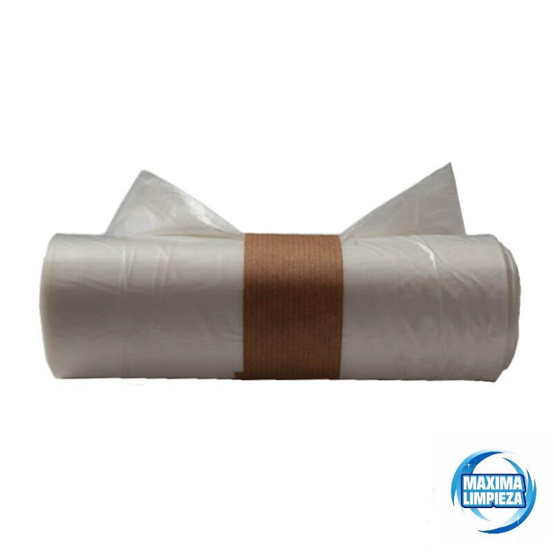 0052703-bolsa-basura-52×60-blanca-g50-maximalimpieza