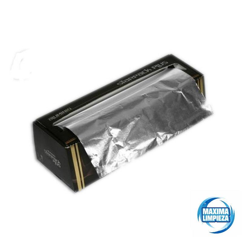 0062401-papel-aluminio-industrial-extra-maximalimpieza