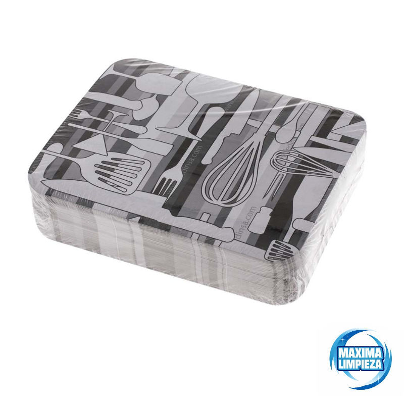 0062521-tapa-envase-aluminio-maximalimpieza