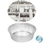 0062530-envase-aluminio-tapa-pollo-maximalimpieza