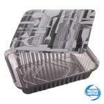 0062533-envase-aluminio-tapa-e-650