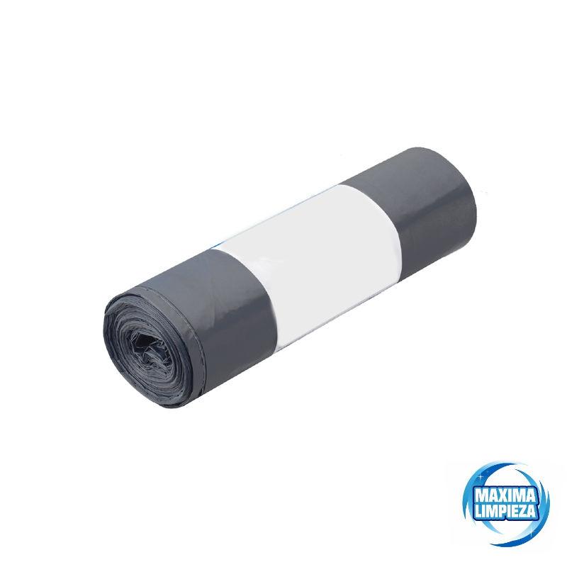 0082700-bolsa-basura-85×105-gris-g140-maximalimpieza