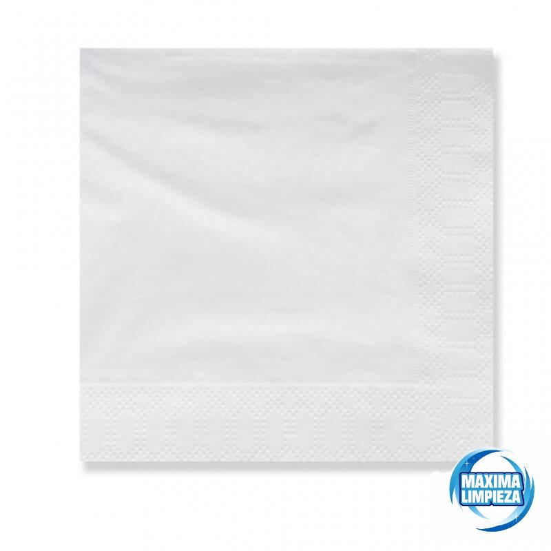 0121506-serv-40×40-2-capas-blanca-maximalimpieza