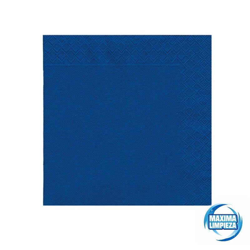 0121515-servilletas-40×40-2c-azul-maximalimpieza