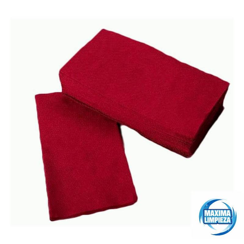 0121566-serv-40×40-2-capas-punta-plg-am-roja-maximalimpieza