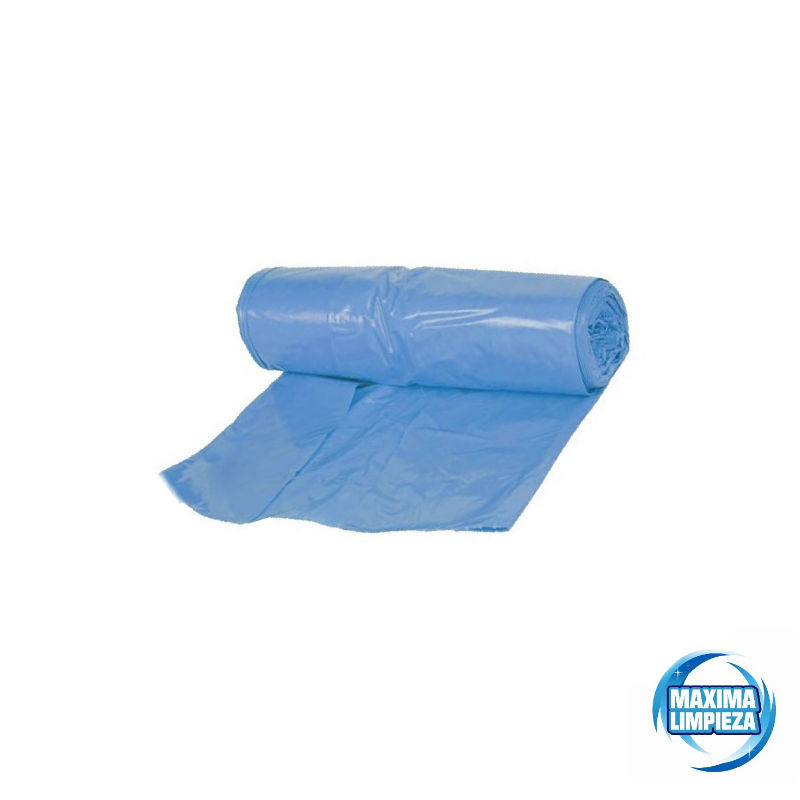 0142707-bolsa-basura-85×105-azul-maximalimpieza