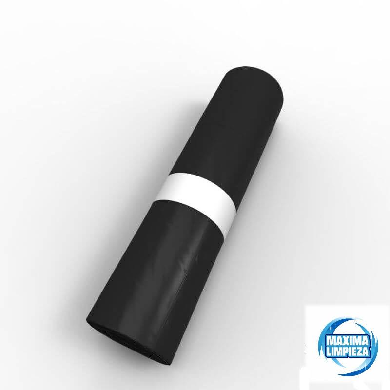 0142720-bolsa-basura-60×90-g120-negra-maximalimpieza