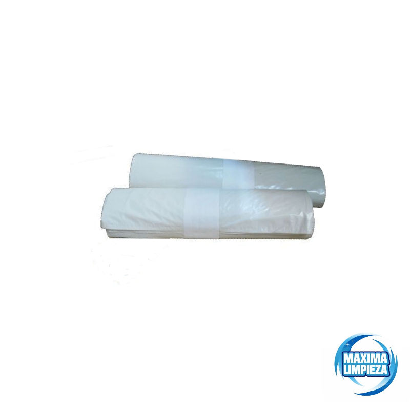 0142724-bolsa-basura-72×85-blanca-maximalimpieza