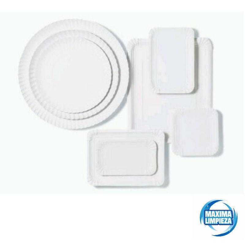0163020-bandeja-carton-maximalimpieza