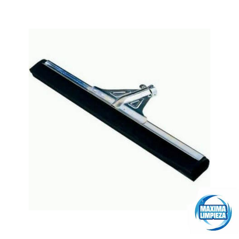 0291304-haragan-metalico-45cm-maximalimpieza